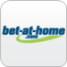 bet-at-home.com