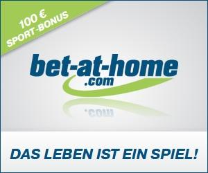 bet-at-home.com sportwetten