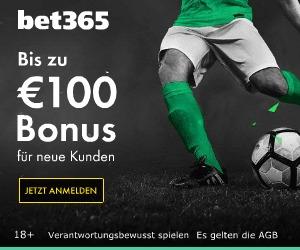 bet365.com sportwetten