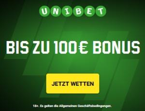 unibet.com sportwetten