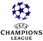 uefa champions league sportwetten bei bwin, tipico, interwetten...