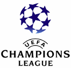 uefa champions league sportwetten bei tipico, interwetten, bet365...