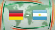 wetten deutschland argentinien