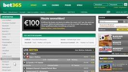 mybet.com sportwetten live
