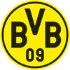 der bvb in der champions league