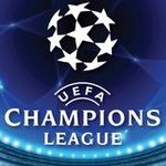 champions league, das achtelfinale 2017