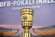 dfb-pokal 2017, endspiel: eintracht frankfurt - borussia dortmund