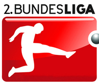 LEAGUE]The 2.Bundesliga Creation Thread 2014/15 [Archive ...