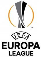 sportwetten-quoten für die europa league