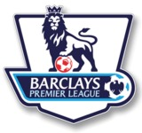 die premier league in england