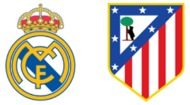 champions league-finale 2016: real madrid gegen atletico madrid