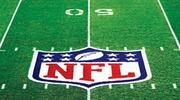 nfl football playoffs 2017