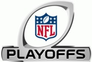 nfl football, die superbowl playoffs 2017