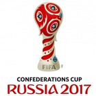 confed-cup 2017 in rußland