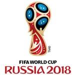 fifa fussball weltmeisterschaft 2018 in russland