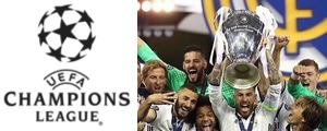 champions league-gewinner 2018: real madrid