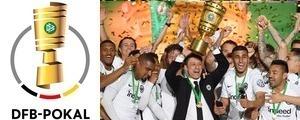 dfb-pokalsieger 2018: eintracht frankfurt