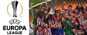 uefa europa league-sieger 2018: atlético madrid