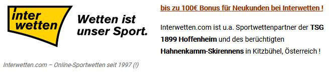 interwetten.com