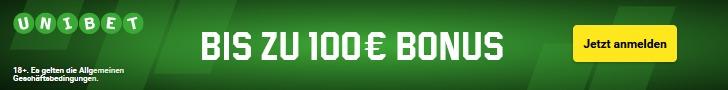 unibet.com sportwetten-bonus für neue kunden