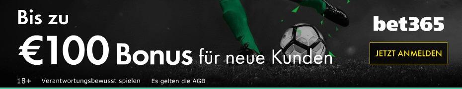 auf die spiele der nfl football wetten bei bet365.com