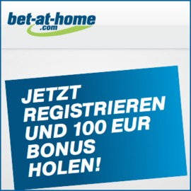 bet-at-home.com sportwetten