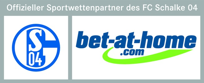 bet-at-home.com ist sportwettenpartner vom fc schalke 04 baa93d918